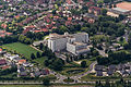Warendorf, Josephs-Hospital -- 2014 -- 8587.jpg