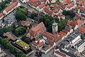 Warendorf, St.-Marien-Kirche -- 2014 -- 8609.jpg