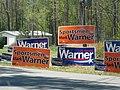 Warner 1676 (2432756024).jpg