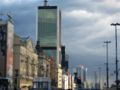 Warsaw5fd.jpg