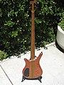 Warwick Thumb Bass NT 2006 (2812640374).jpg