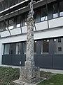 Waschstattkreuz.jpg