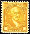 Washington Bicentennial 1932 10c.jpg