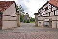 Wasserschloss Hülsede IMG 8458.jpg