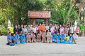 Wat Khungtaphao Herbal Garden 08.jpg