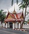 Wat Mahannapharam 03.jpg