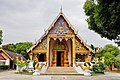 Wat Pong Sanuk Nua (29671073610).jpg