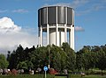 Water-tower-Lappeenranta-Finland.jpg