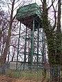 Water Tower - geograph.org.uk - 118081.jpg