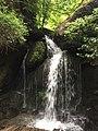 Water falls himachal.jpg