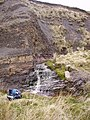 Waterfall Knot Clough - geograph.org.uk - 155689.jpg