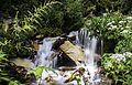 Waterfalls of Birethati.jpg
