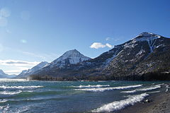 WatertonMountains.jpg