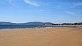 Waterville Beach & Ballinskelligs Bay, Ring of Kerry (506542) (27412153583).jpg