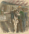 Waud-1867-Black-Voters.jpg