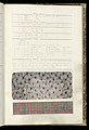 Weaver's Thesis Book (France), 1893 (CH 18418311-10).jpg