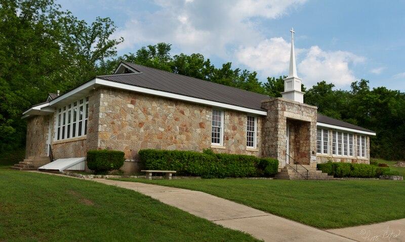 File:Web-Everton-School-Methodist-140522 4530.jpg