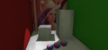 WebGL Cornell Box.png