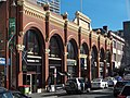 Webster facade Hobart 20171120-128.jpg