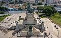 Webysther 20190304143349 - Parque da Independência.jpg
