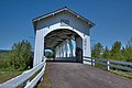 Weddle Bridge, Sweet Home, OR (7185969310).jpg
