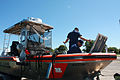 Week in the Life of the Coast Guard 2014 140828-G-ZZ999-015.jpg