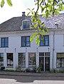 Weesp - Nieuwstad 132 RM38595.JPG
