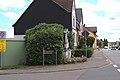 Wegekreuz Heusweiler Illinger Straße 01.jpg