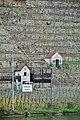 Weingut Bauer und Zuckerle Weine, Besenwirtschaft beim Boskoop, www.weingut-bauer-boskoop.de - panoramio.jpg