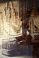 Weissheimer an der Flammenorgel.jpg