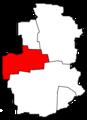 Weiterstadt-stadtgebiet-br.png