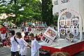 Welfenfest 2013 Festzug 061 Partnerschaften.jpg