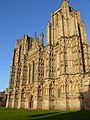 Wells cathedral 18.JPG