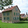 Weltkulturerbe Lorsch - panoramio - Immanuel Giel (1).jpg