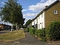 Welwyn, Thistle Grove - geograph.org.uk - 208575.jpg