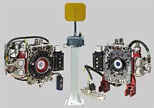 220px Werkzeugwechselsystem
