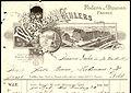 Werner & Ehlers Rechnungsvordruck Lithographie von Edler & Krische, Vertreter Wiener & Siemsen, Hannover 1897-11-30 600dpi.jpg