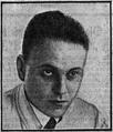 Werner Borchardt 2.png