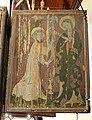 Wernigerode St. Johannis 11.jpg