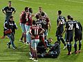 West Ham United v Chelsea March 2015.jpg