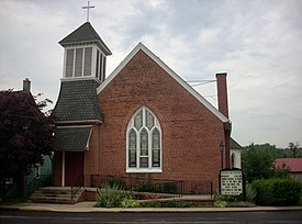 West Milton United Methodist (5905643401).jpg