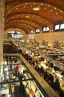 Cleveland - Wikipedia