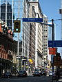 West side of Yonge, North of Front 2012 09 16 -d.JPG