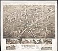 Westboro, Mass., 1880 (2674697210).jpg