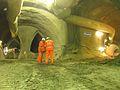 Westbound tunnel (11421526783).jpg