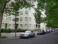 WestendBredtschneiderstraße2.JPG