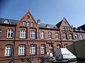 Westerland, Sylt.jpg