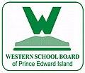 Western School Board-logo.jpg
