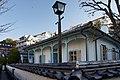 Western Style Houses at Higashiyamate Nagasaki Japan12s3.jpg