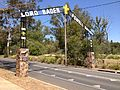 Western side of Lord Baden Powell Drive in Turvey Park (1).jpg